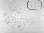 10303634