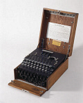 10305537