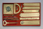 10302639
