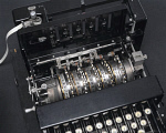 10305940