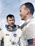 10298841