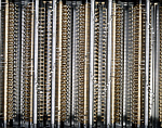 10303343