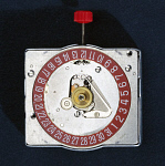 10324243