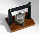 10326343