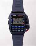 10316344