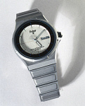 10203745