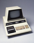 10312147