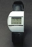 10205148