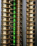 10303348