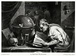 10267849