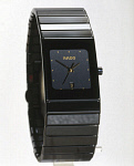 10324550