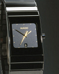10324551