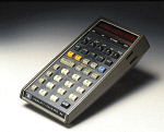10307853