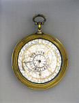 10314753