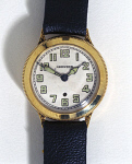 10324553