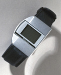10324653