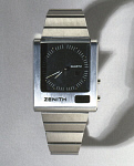10324654