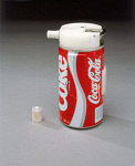 10278855