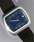 10324655