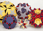 10302656