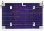 10278459