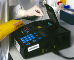 10322160