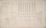 10303662