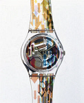10324766