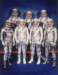 10299267
