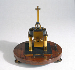 10325868