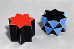 10302670