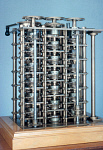 10303370