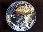 10309570