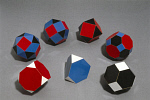 10302671