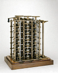 10303371