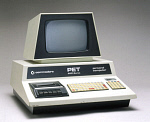 10327573