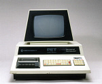 10327574