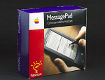 10452274