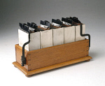 10193076