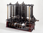 10297676