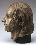 10321677