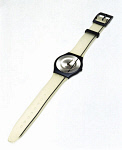 10324577