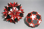 10302678
