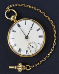 10323778