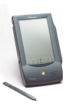 10452279