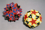 10302680