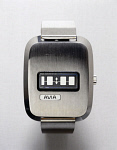 10316282
