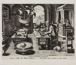 10422183