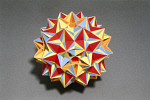 10302684