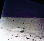 10298886